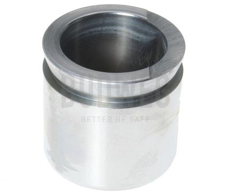 Piston etrier de frein BUDWEG CALIPER 235422 (X1)