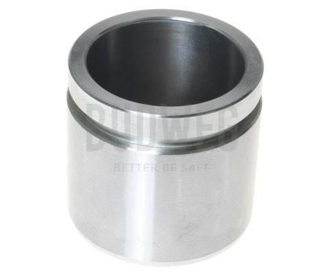Piston etrier de frein BUDWEG CALIPER 235425 (X1)