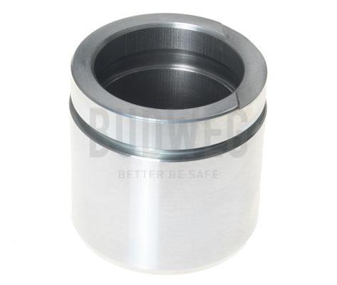Piston etrier de frein BUDWEG CALIPER 235427 (X1)