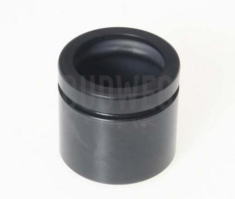 Piston etrier de frein BUDWEG CALIPER 235481 (X1)
