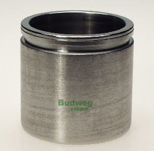 Piston etrier de frein BUDWEG CALIPER 235716 (X1)