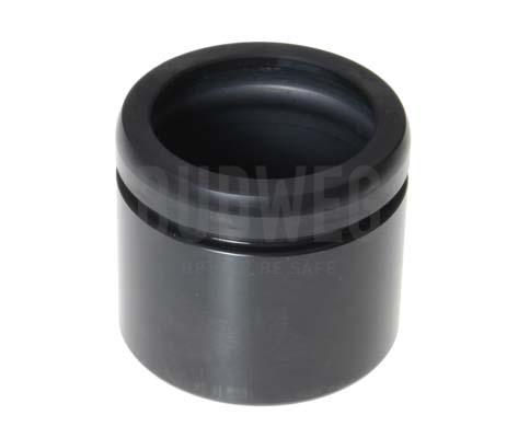 Piston etrier de frein BUDWEG CALIPER 235748 (X1)