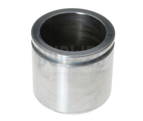 Piston etrier de frein BUDWEG CALIPER 236059 (X1)