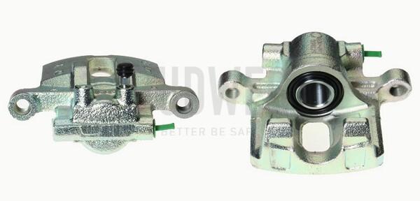 Etrier de frein BUDWEG CALIPER 344332 (X1)