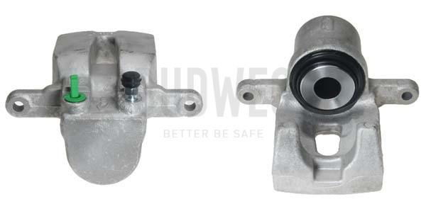 Etrier de frein BUDWEG CALIPER 345241 (X1)