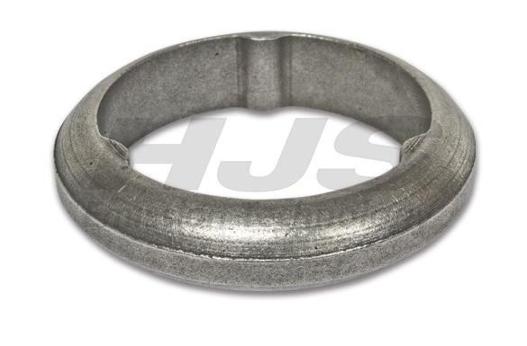 Joint d'echappement HJS 83 11 2088 (X1)
