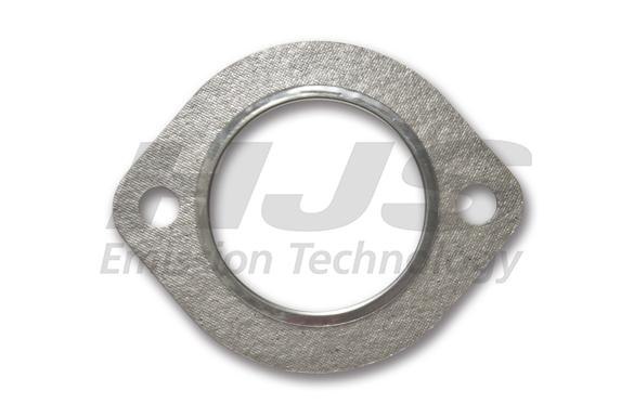 Joint d'echappement HJS 83 13 3261 (X1)