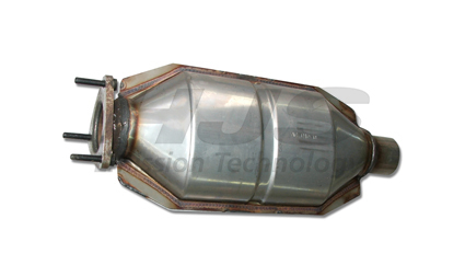 Catalyseur HJS 90 31 3500 (X1)