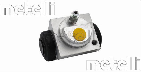 Cylindre de roue METELLI 04-0984 (X1)