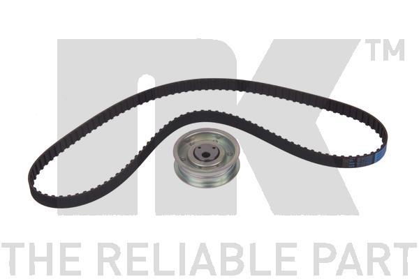 Kit distribution Eurobrake 10147001 (X1)