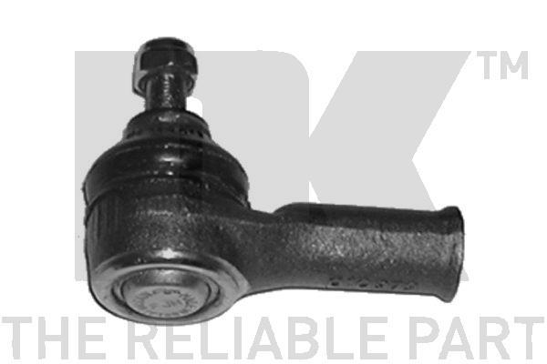 Rotule exterieure Eurobrake 5031201 (X1)