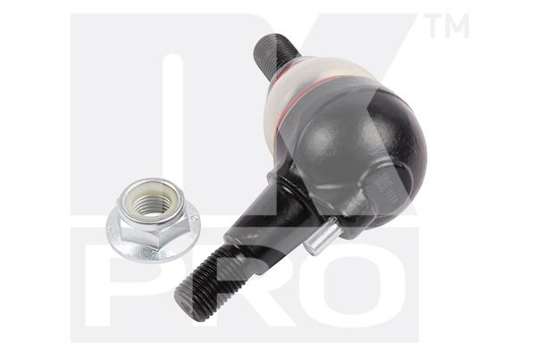 Rotule de suspension Eurobrake 5043308PRO (X1)