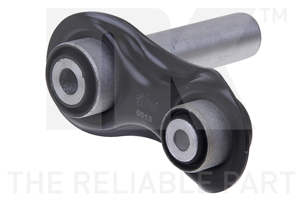Pieces de suspension Eurobrake 5101530 (X1)