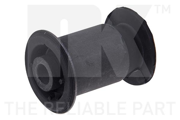 Silentbloc de suspension Eurobrake 5102525 (X1)