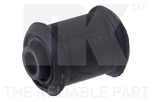 Silentbloc de suspension Eurobrake 5103611 (X1)