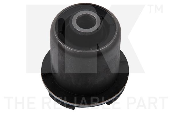 Silentbloc de suspension Eurobrake 5103646 (X1)
