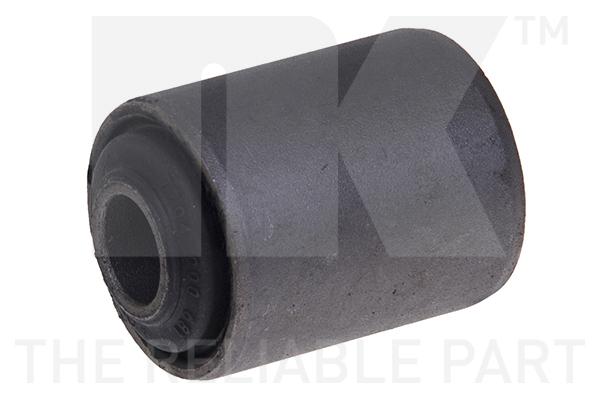 Silentbloc de suspension Eurobrake 5103911 (X1)