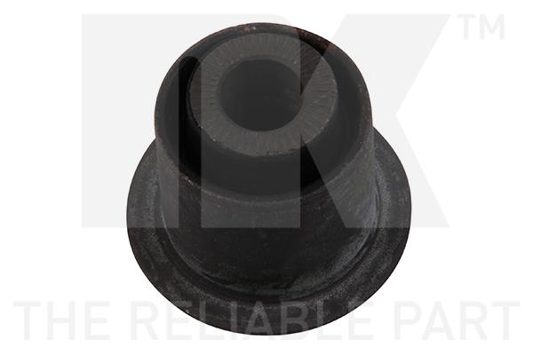 Silentbloc de suspension Eurobrake 5103918 (X1)