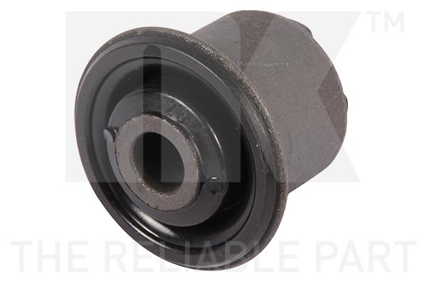 Silentbloc de suspension Eurobrake 5103924 (X1)