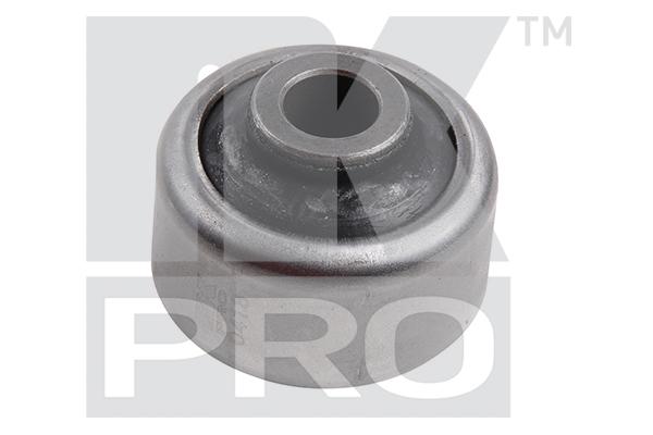 Silentbloc de suspension Eurobrake 5104718PRO (X1)