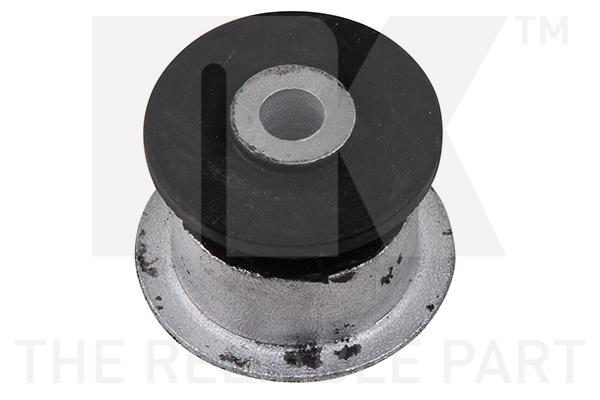 Silentbloc de suspension Eurobrake 5104755 (X1)