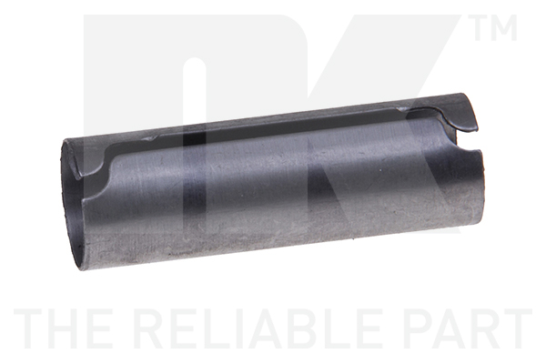 Direction / Suspension / Roulements Eurobrake 5104799 (X1)