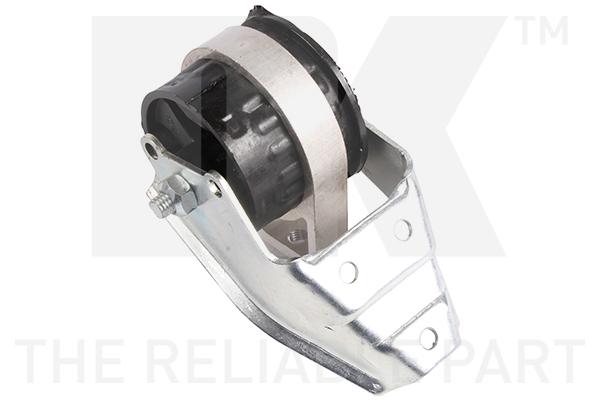 Support moteur/boite/pont Eurobrake 59733057 (X1)