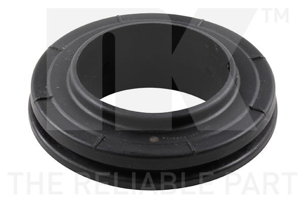 Roulement de butee de suspension Eurobrake 661002 (X1)