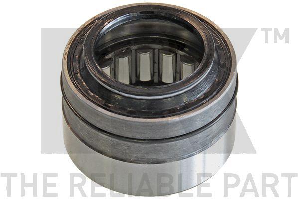 Roulement de roue Eurobrake 769313 (X1)