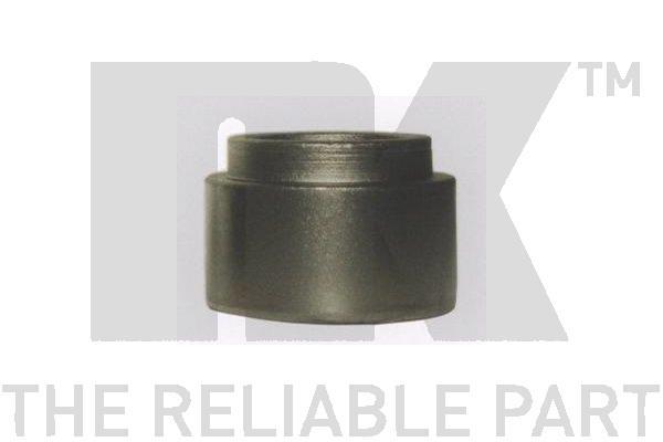 Piston etrier de frein Eurobrake 8623002 (X1)