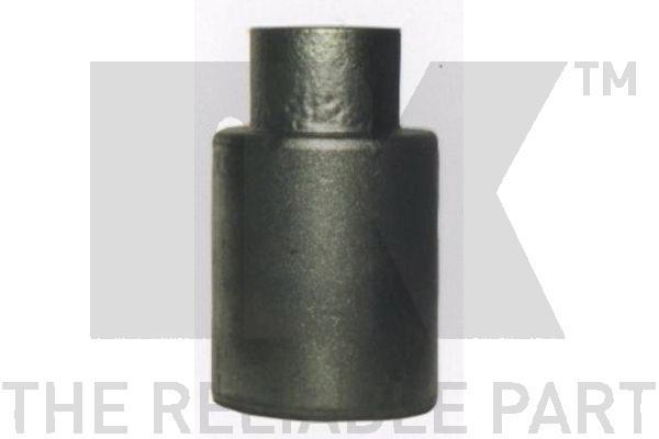 Piston etrier de frein Eurobrake 8623005 (X1)