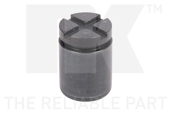 Piston etrier de frein Eurobrake 8626008 (X1)