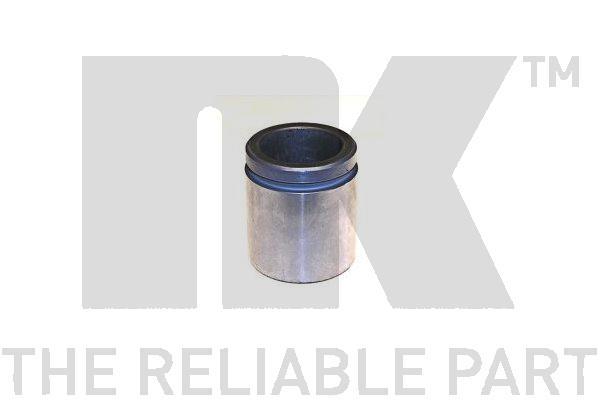 Piston etrier de frein Eurobrake 8633046 (X1)