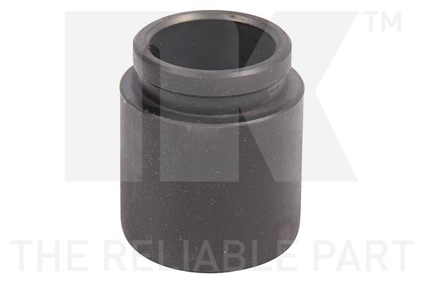 Piston etrier de frein Eurobrake 8645025 (X1)