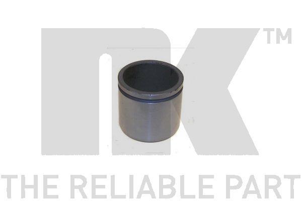 Piston etrier de frein Eurobrake 8645038 (X1)