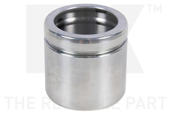 Piston etrier de frein Eurobrake 8645039 (X1)