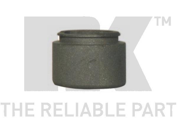 Piston etrier de frein Eurobrake 8699005 (X1)
