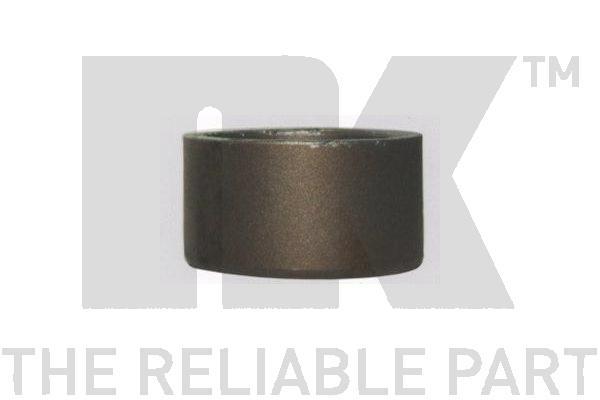 Piston etrier de frein Eurobrake 8699050 (X1)