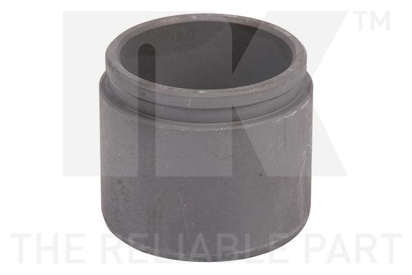 Piston etrier de frein Eurobrake 8699059 (X1)