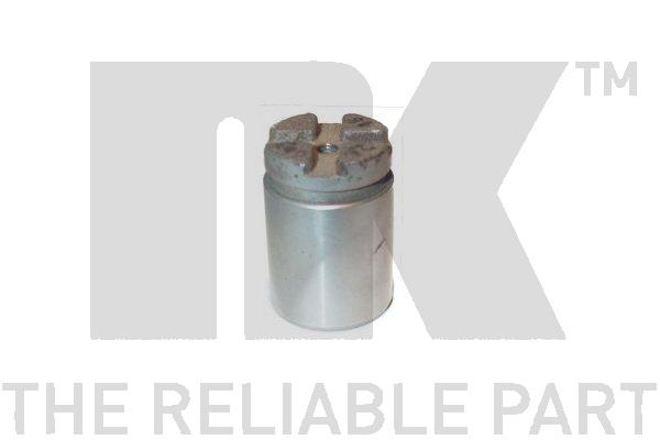 Piston etrier de frein Eurobrake 8699086 (X1)