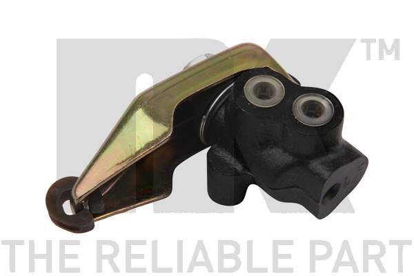 Regulateur de freinage (ou repartiteur) Eurobrake 893303 (X1)