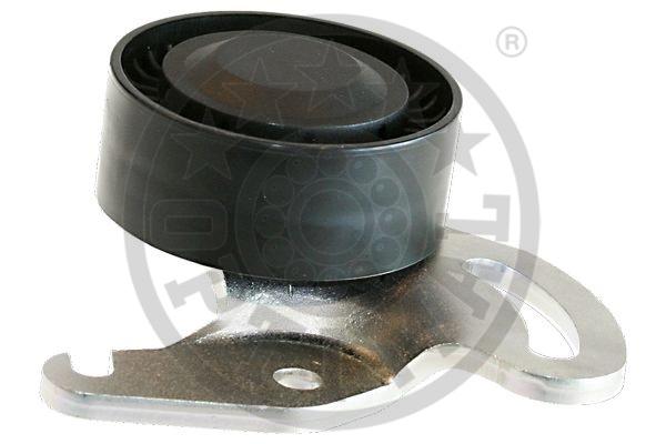 Galet tendeur accessoires OPTIMAL 0-N1474S (X1)