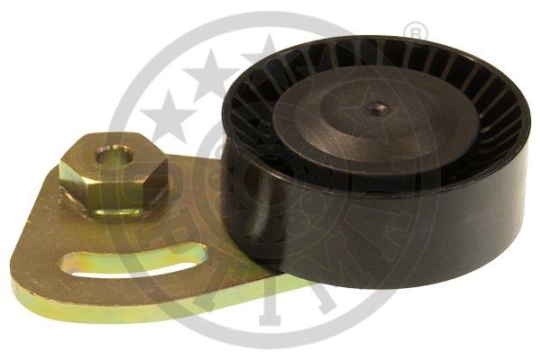 Tendeur de courroie d'accessoires OPTIMAL 0-N1514 (X1)