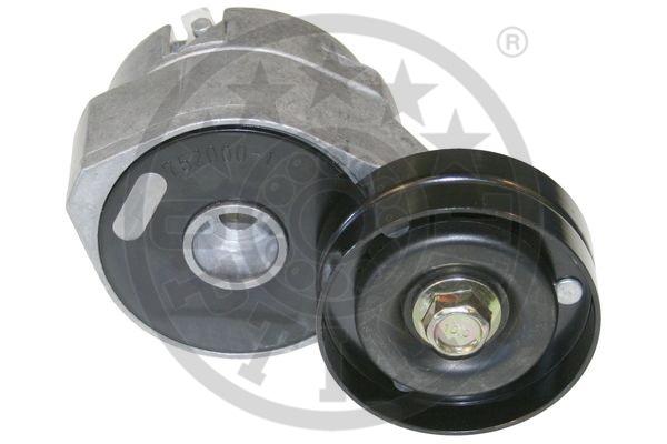 Tendeur de courroie d'accessoires OPTIMAL 0-N1535 (X1)