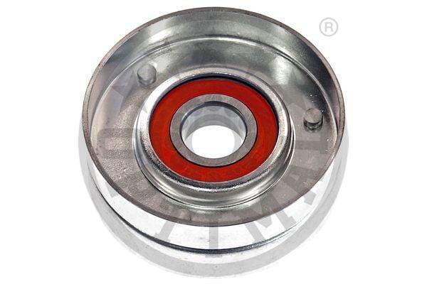 Galet enrouleur accessoires OPTIMAL 0-N1546 (X1)
