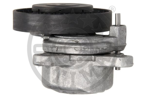 Tendeur de courroie d'accessoires OPTIMAL 0-N1643 (X1)