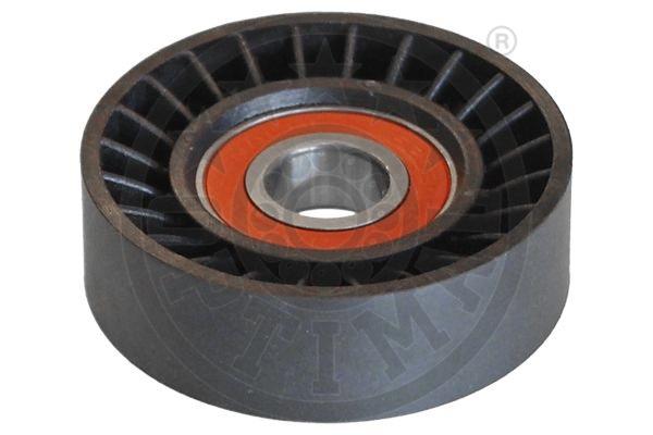 Galet tendeur accessoires OPTIMAL 0-N1659S (X1)