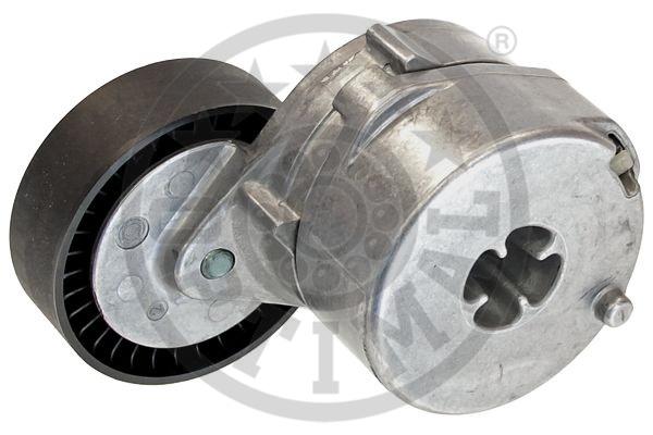 Tendeur de courroie d'accessoires OPTIMAL 0-N1659 (X1)