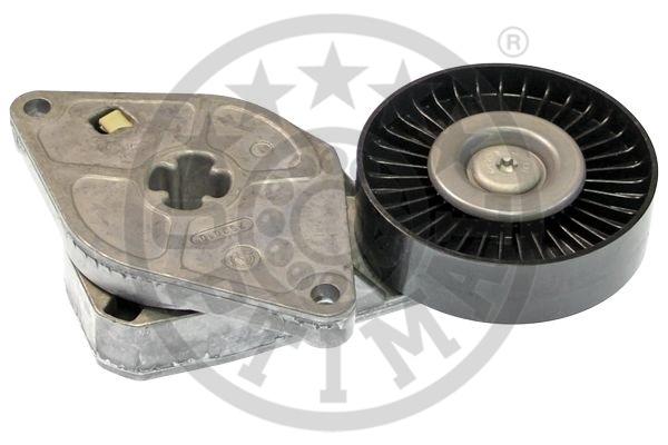 Tendeur de courroie d'accessoires OPTIMAL 0-N1742 (X1)
