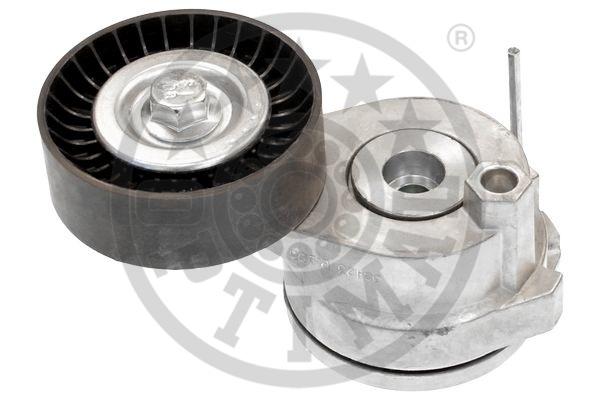 Tendeur de courroie d'accessoires OPTIMAL 0-N1830 (X1)